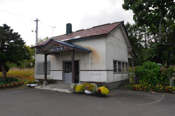 shinntotsueki-1.jpg